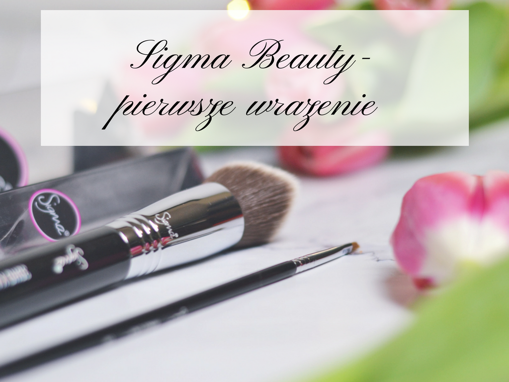 sigma-beauty-program-partnerski