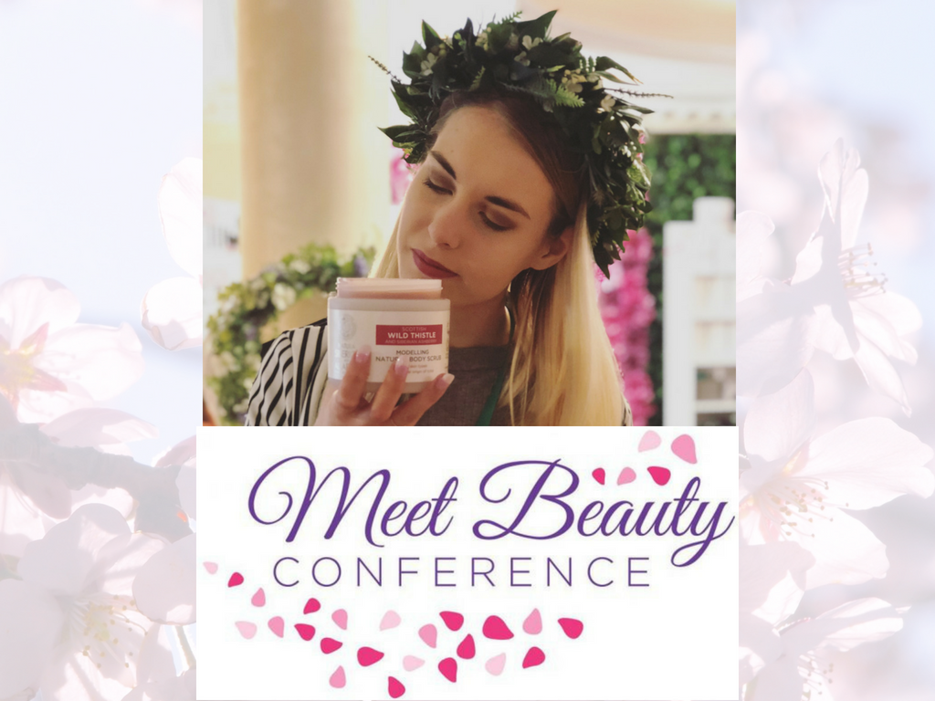 meet-beauty-conference