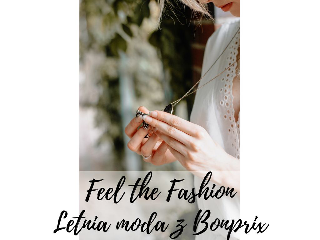 feel-the-fashion-letnia-moda-z-bonprix