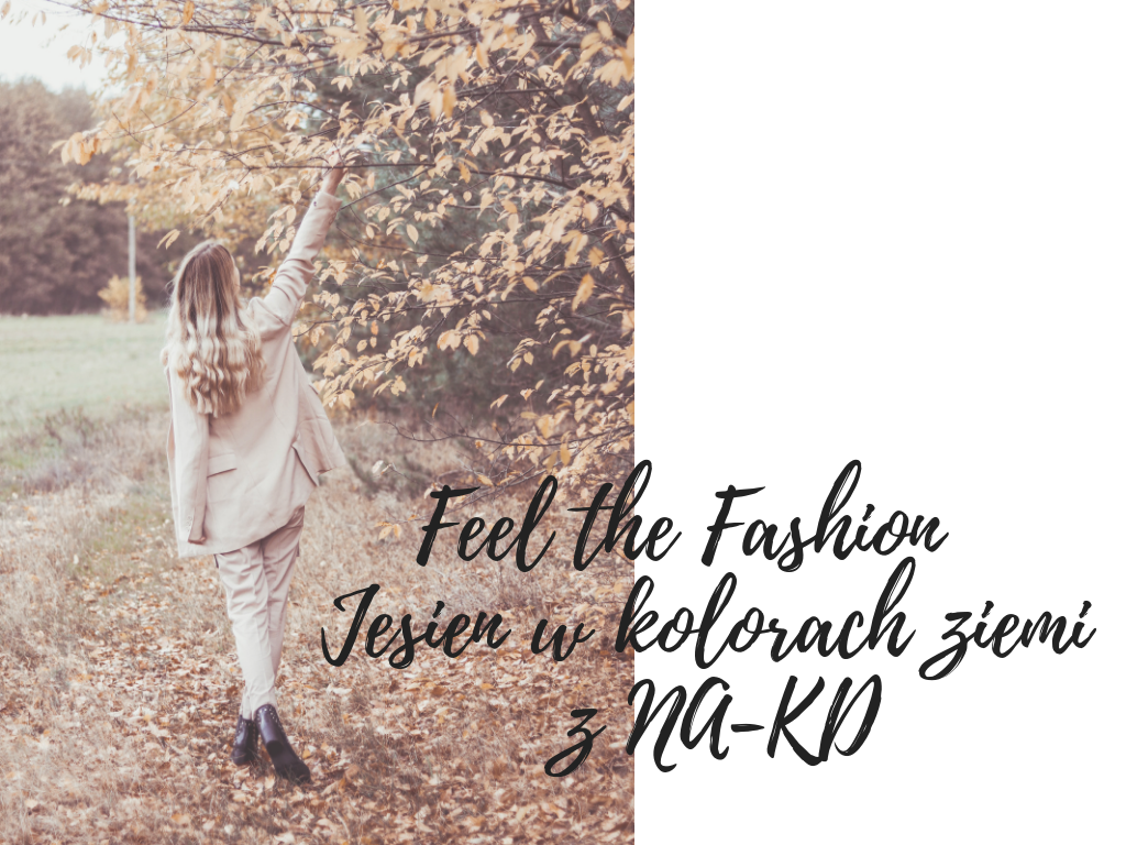 feel-the-fashion-jesien-w-kolorach-ziemi-z-na-kd