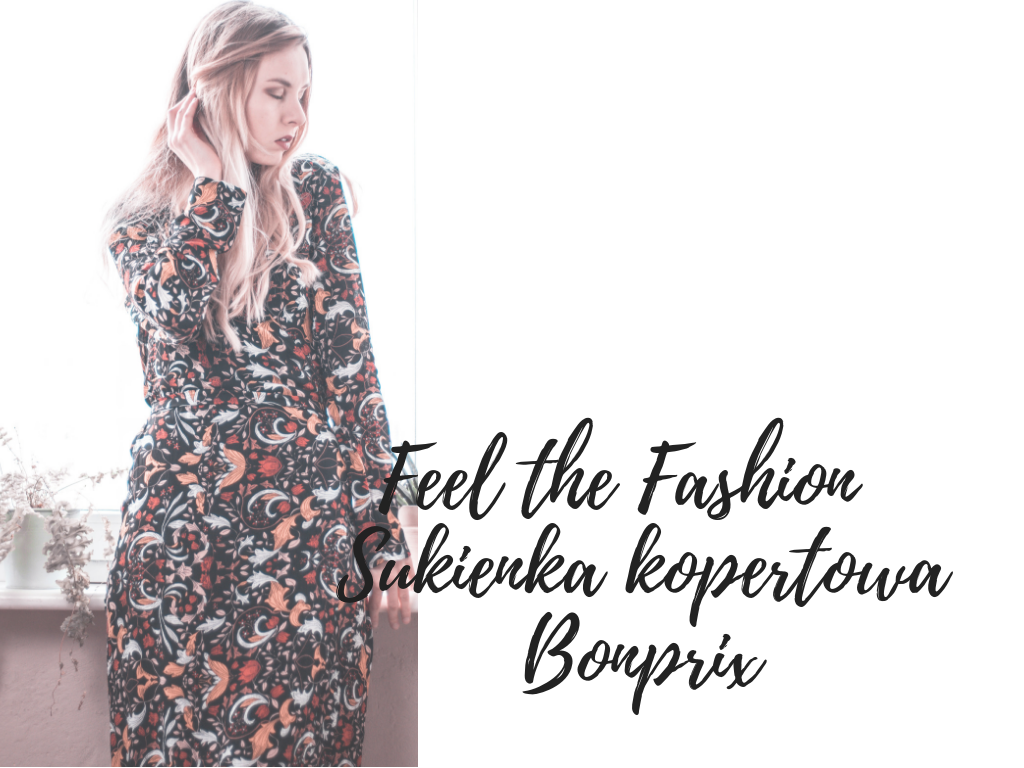 feel-the-fashion-sukienka-bonprix