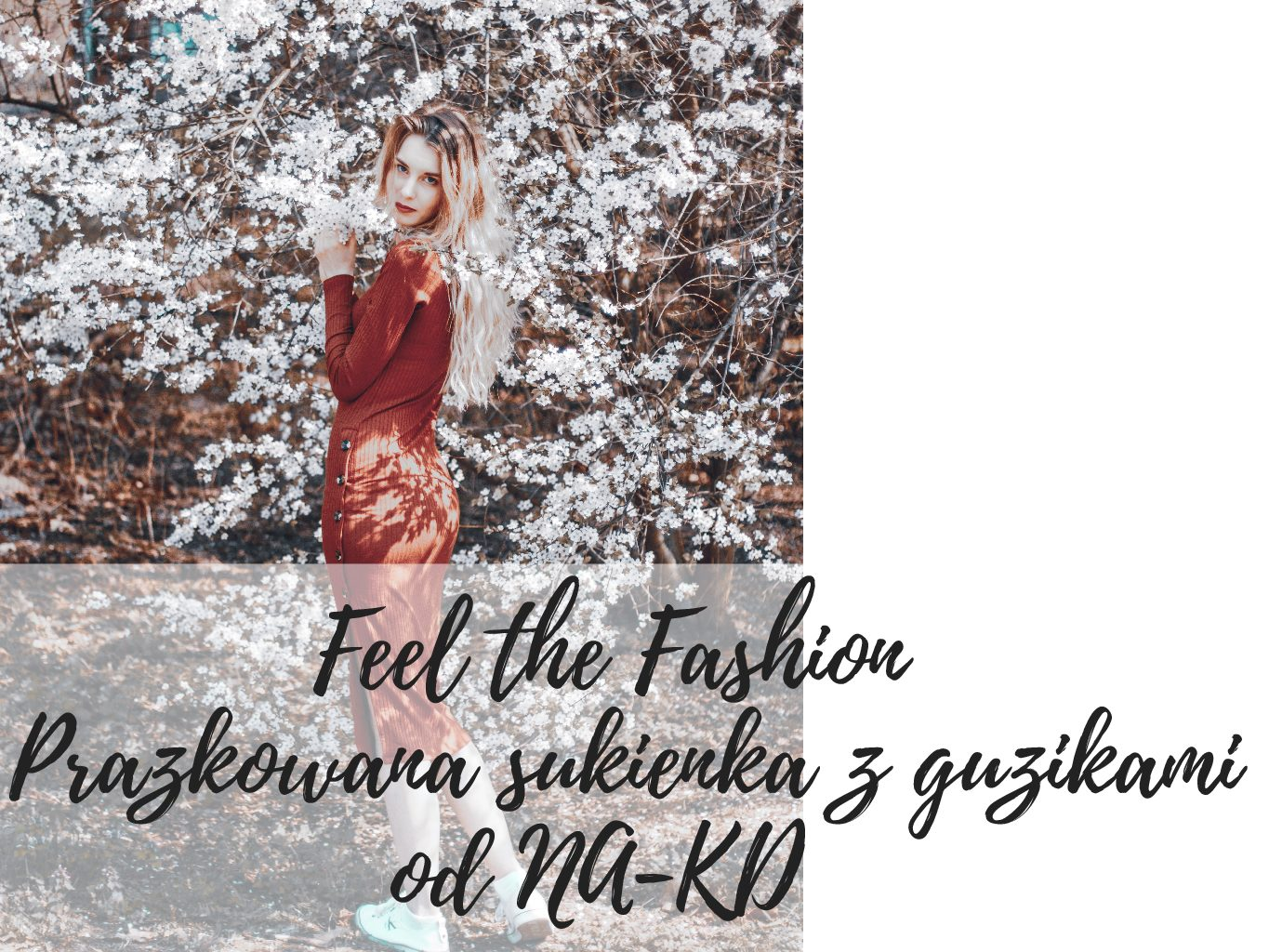 feel-the-fashion-prazkowana-sukienka-z-guzikami-od-na-kd