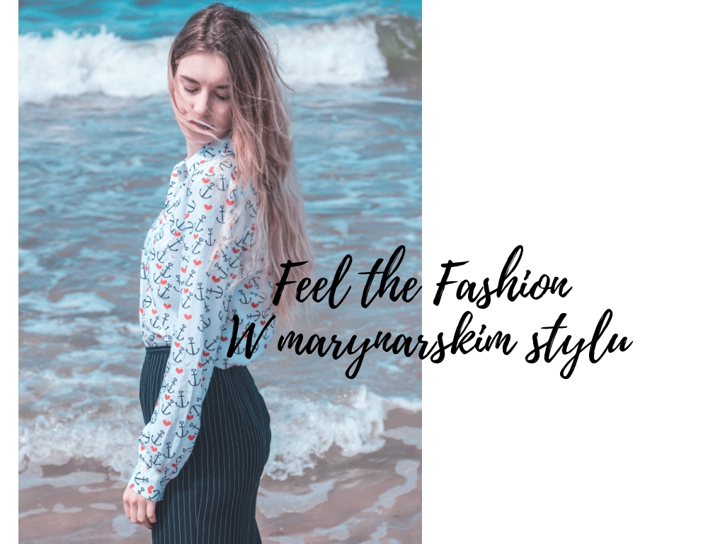 feel-the-fashion-w-marynarskim-stylu