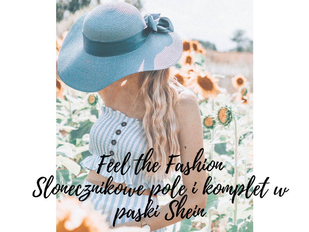 feel-the-fashion-slonecznikowe-pole-i-komplet-w-paski-shein