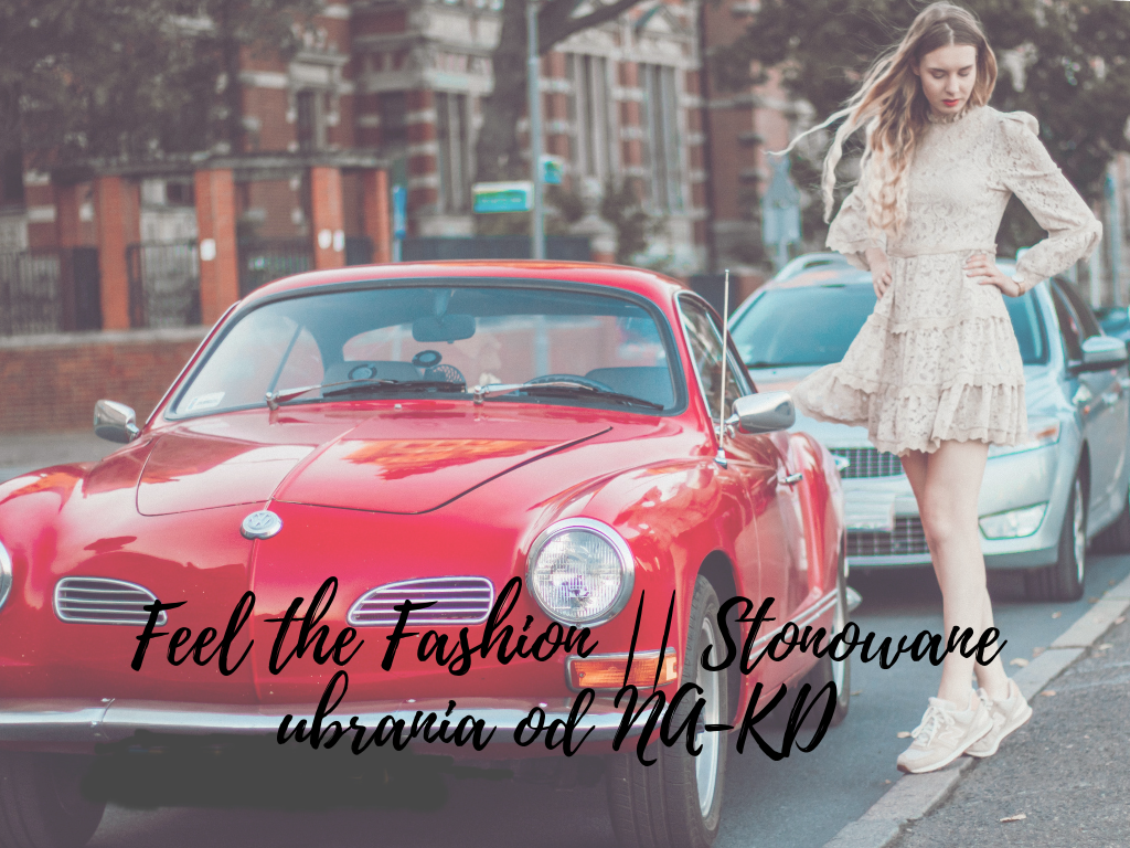 feel-the-fashion-stonowane-ubrania-od-na-kd