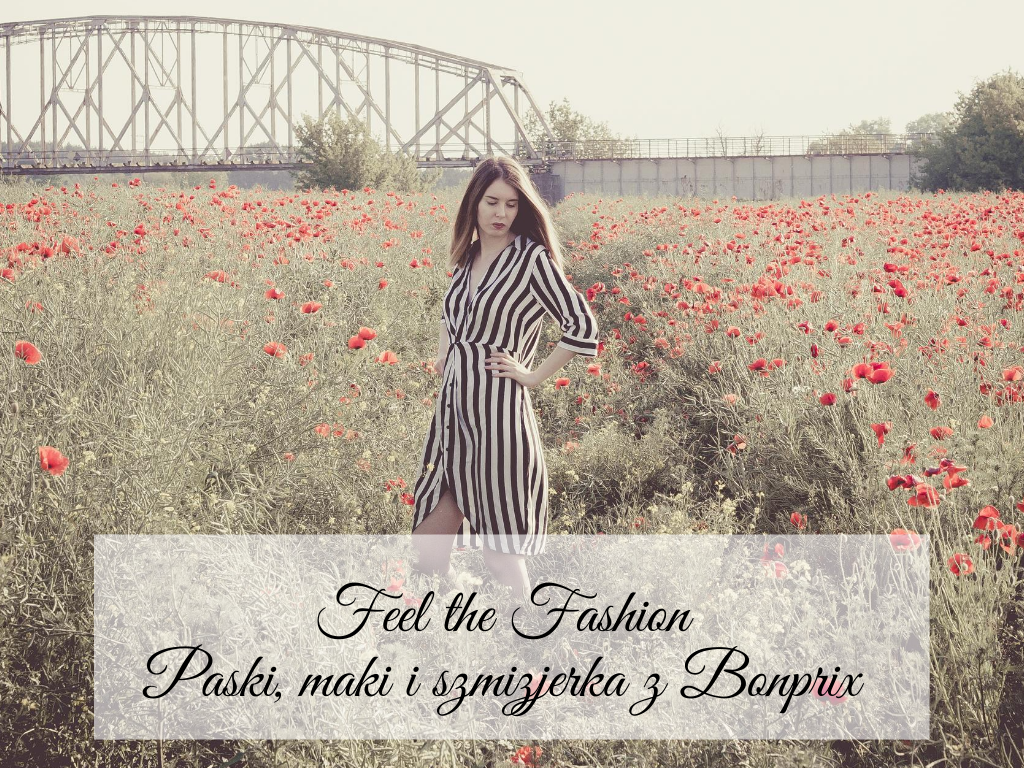 feel-the-fashion-paski-maki-i-szmizjerka-z-bonprix